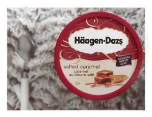 Best Flavour Ice Cream Eva