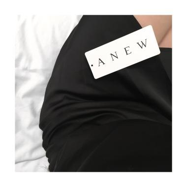 ANEW dress